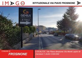 1_istituzionale-via-piave-frosinone-002